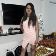 vane736's profile photo