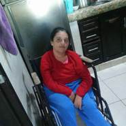 esmeraldag448183's profile photo