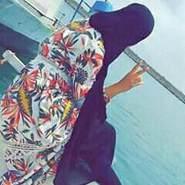 sarahmanel22_84's profile photo