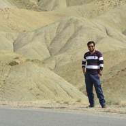 usmana118272's profile photo