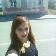 ceylana258902's profile photo