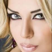 manuella288182's profile photo