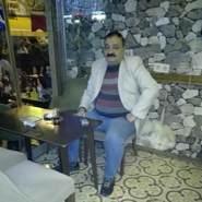 sohiladlimya's profile photo