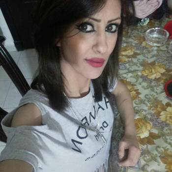 ahmada769174_Az Zarqa'_Single_Female
