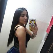 yvonnea70129's profile photo