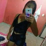 rayane661598's profile photo