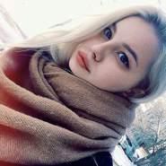 efsun74's profile photo
