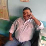 alegandro193272's profile photo
