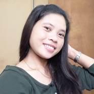 sonias473's profile photo