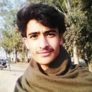 mohsin0032's profile photo