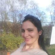 brigitte75833's profile photo