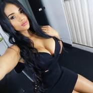 beretelena3's profile photo