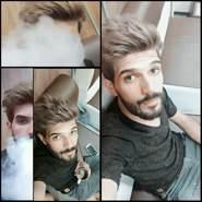hmodysh511534's profile photo