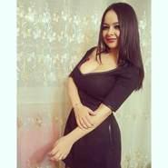 valeria323704's profile photo