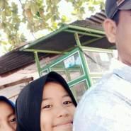 mo34599's profile photo