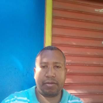 domingor823823_Santiago_Alleenstaand_Man