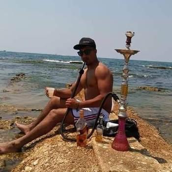 haiderh100_Beyrouth_Libero/a_Uomo