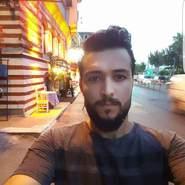 muhammedk104568's profile photo