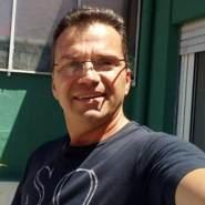 mariog462930's profile photo