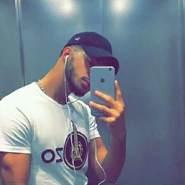 emad394441's profile photo