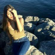 eyluldogan's profile photo