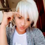 gabriela498283's profile photo