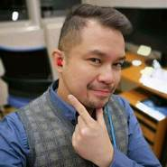 Santiagoahmad32's profile photo