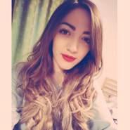stephanieberlinna's profile photo