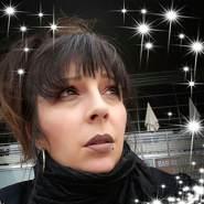 jennes42478's profile photo
