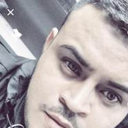 diegobaltodano1's profile photo