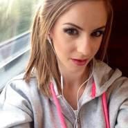 emmasophia460944's profile photo