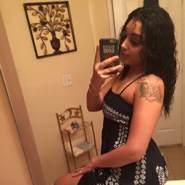 staycewale899's profile photo