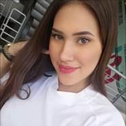 jennyl57038's profile photo
