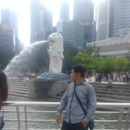 ian1547's profile photo