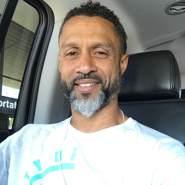brunothomas552424's profile photo