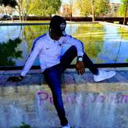 mansalyb's profile photo
