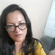 jennys838051's profile photo