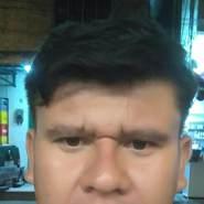 franciscocostafc311's profile photo