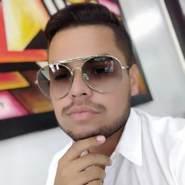 manuelt84700's profile photo