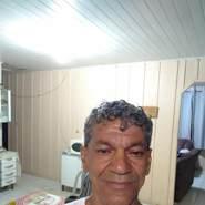 dalceuw's profile photo