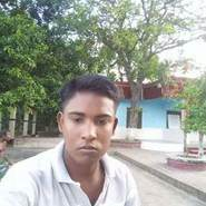 razua44's profile photo
