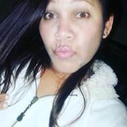 jasmin284495's profile photo