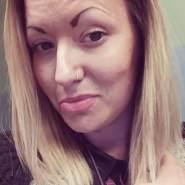 anikal73419's profile photo