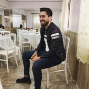 osmand583835's profile photo