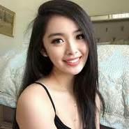 jennajen06's profile photo