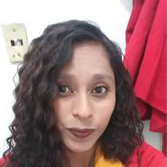 elizabethmendoz2's profile photo