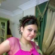 myr6206's profile photo