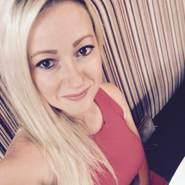 helenwonder's profile photo