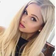 jasminemclean's profile photo