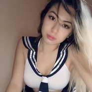Paulina7722's profile photo